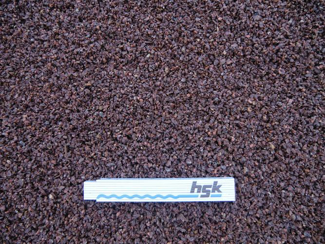 horstfelder sand und kies gmbh co kg produkte dienstleistungen horstfelder sand und. Black Bedroom Furniture Sets. Home Design Ideas
